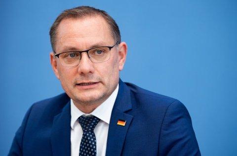 Foto:Bernd von Jutrczenka/dpa