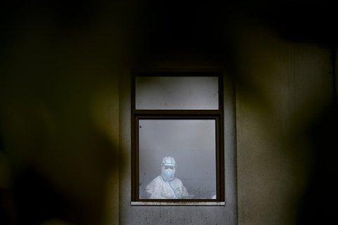 Foto: Vadim Ghirda/AP/dpa