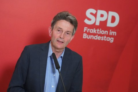 Foto:Jörg Carstensen/dpa
